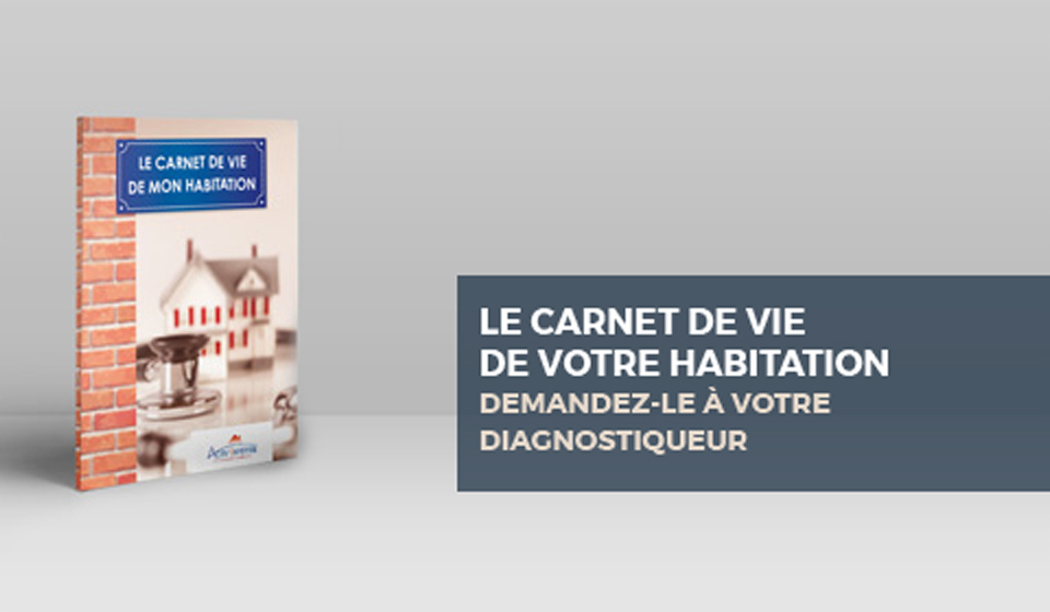 Diagnostic immobilier Luynes